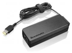 Adaptér Lenovo Think Pad 90W AC slim tip
