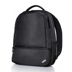 "Batoh Lenovo ThinkPad Essential BackPack (15.6"")"