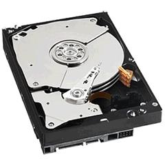"Disk Western Digital Black 2TB, 3,5"", SATAIII/600, 64MB, 7200rpm"