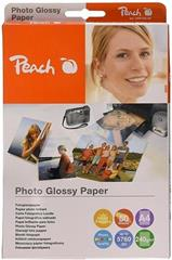 Fotopapír Peach Photo Glossy Paper PIP100-06, A4, 240g/m2, 50ks