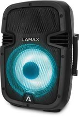 Repro Lamax PartyBoomBox300
