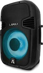 Repro Lamax PartyBoomBox500