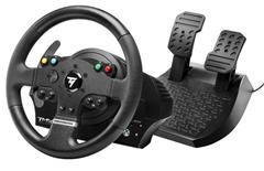 Sada volantu a pedálů Thrustmaster TMX Force Feedback pro Xbox One a PC